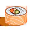sushi-astana.kz favicon