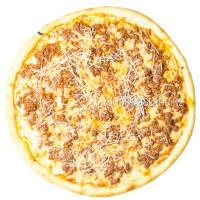 farsh_pizza