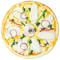 kurisya_pizza