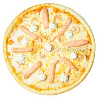 semg_pizza