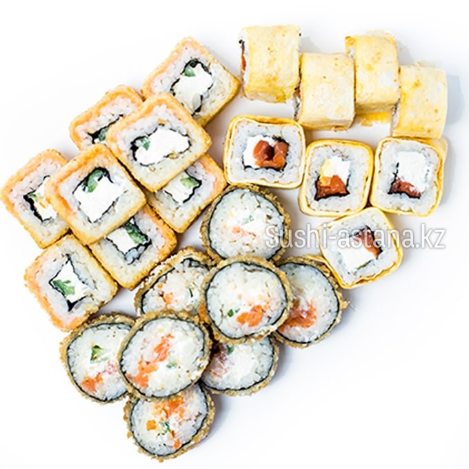 tempura-set-min