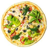 venesss_pizza