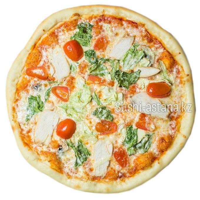 ceazer pizzaa